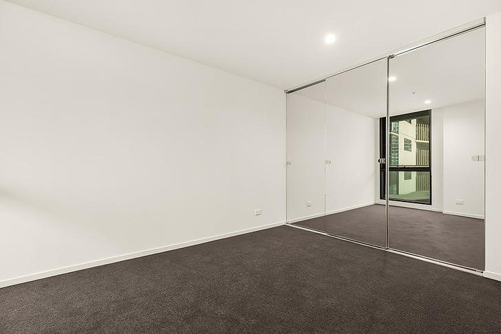 509/121 Rosslyn Street, West Melbourne 3003, VIC Apartment Photo