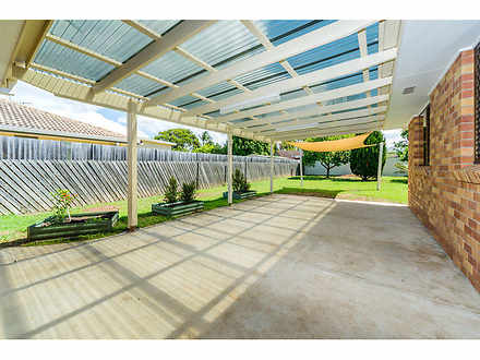 44 Doreen Drive, Coombabah 4216, QLD House Photo