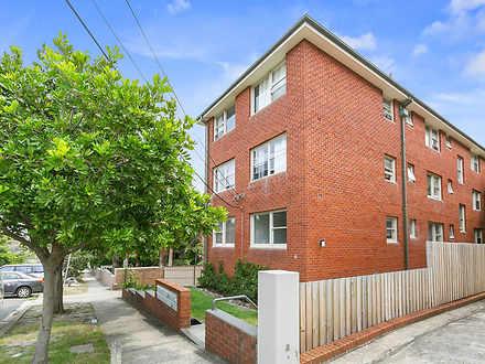 4/6 Hereward Street, Maroubra 2035, NSW Apartment Photo