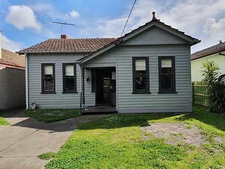 1243 Glenhuntly Road, Carnegie 3163, VIC House Photo