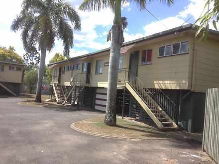 1/180A Ferry Street, Maryborough 4650, QLD Unit Photo
