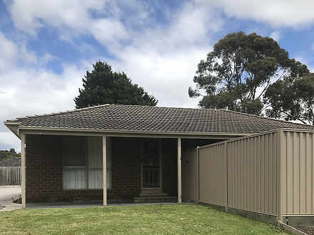 1/13 Eildon Road, Endeavour Hills 3802, VIC Unit Photo