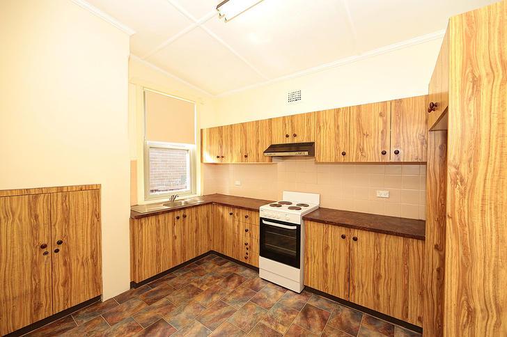 30 Tincombe Street, Canterbury 2193, NSW House Photo