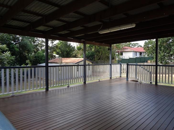 96 Chipley Street, Darra 4076, QLD House Photo