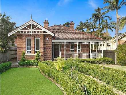 378 Peats Ferry Road, Hornsby 2077, NSW House Photo