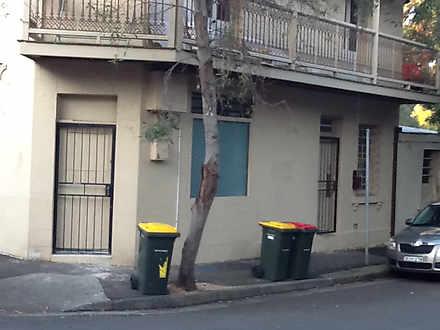 A/110 Union Street, Erskineville 2043, NSW House Photo