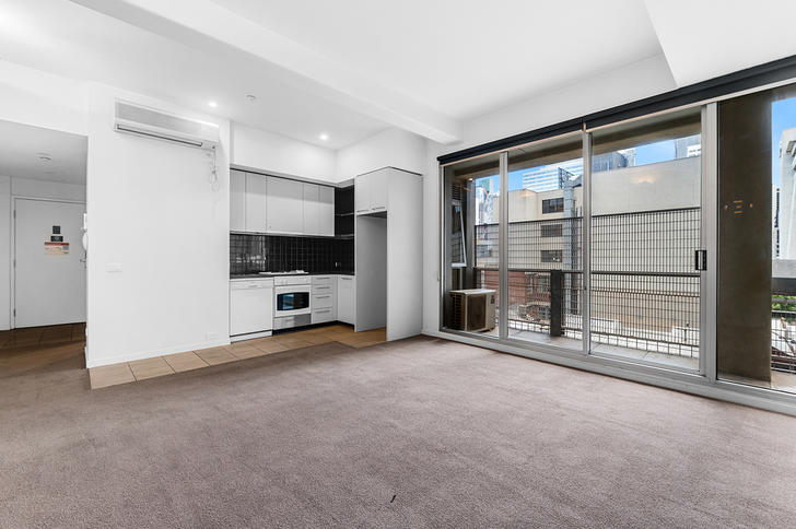 311/118 Russell Street, Melbourne 3000, VIC Apartment Photo