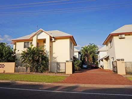 2/20 Gardens Hill Crescent, The Gardens 0820, NT Unit Photo