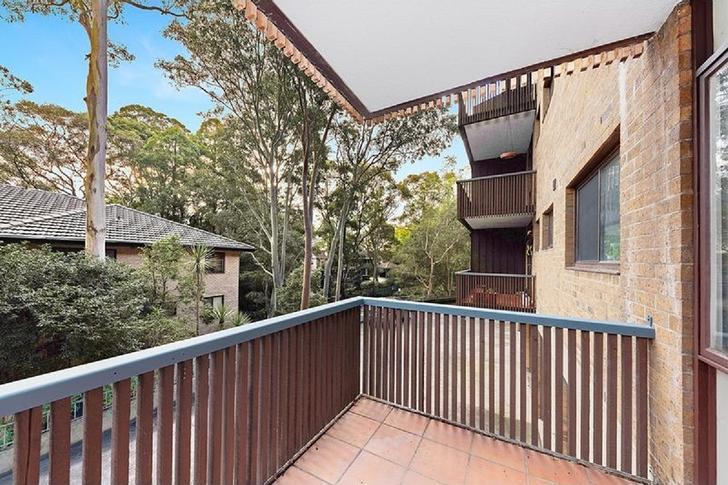1/44 View Street, Chatswood 2067, NSW Unit Photo