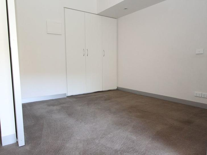 5/127 Grey Street, St Kilda 3182, VIC Apartment Photo