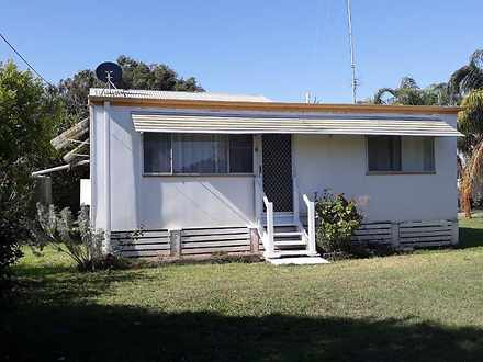 179 Marshall Street, Goondiwindi 4390, QLD House Photo