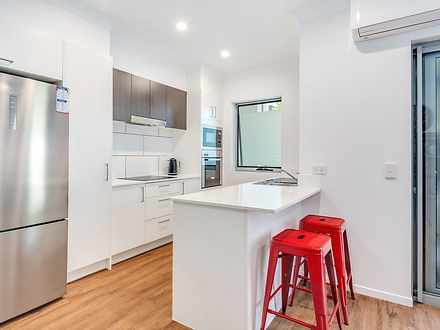 1/69 Cook Street, Oxley 4075, QLD Unit Photo