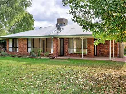 33 River Gums  Drive, Goondiwindi 4390, QLD House Photo