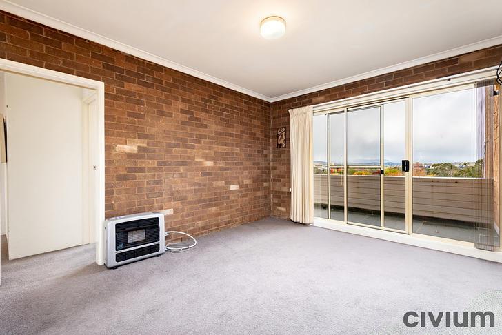 Garran 2605, ACT Apartment Photo