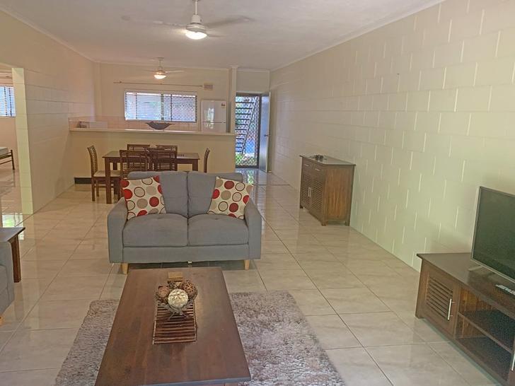 1 CASCADES/1 Blake Street, Port Douglas 4877, QLD Unit Photo
