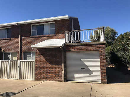 8/41 Wentworth Street, Gunnedah 2380, NSW Unit Photo