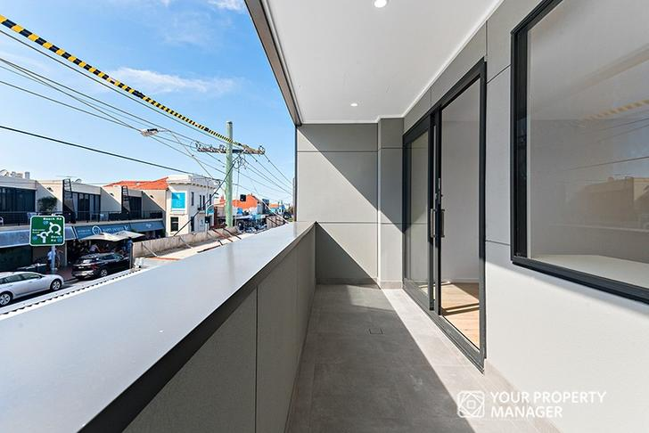 2/33 Bluff Road, Black Rock 3193, VIC Apartment Photo