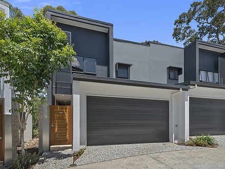 104/390 Simpsons Road, Bardon 4065, QLD House Photo