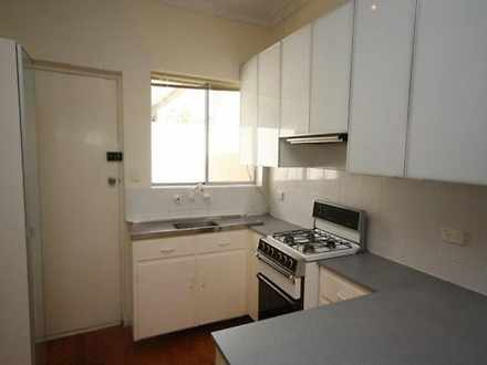 1/89 Edward Street, Norwood 5067, SA Unit Photo