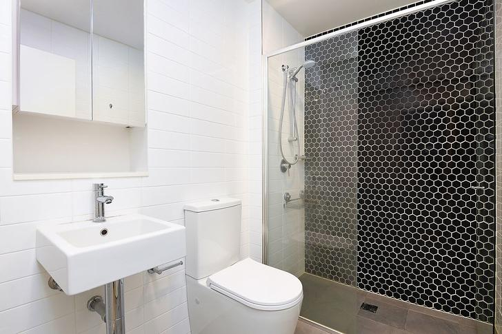 313/159 Frederick Street, Bexley 2207, NSW Apartment Photo