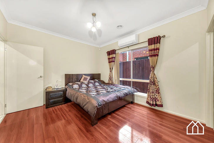 873 Edgars Road, Epping 3076, VIC House Photo