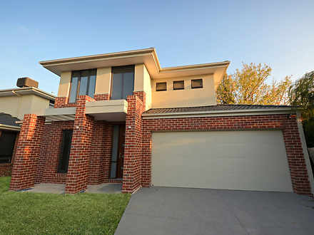 2 Windella Crescent, Glen Waverley 3150, VIC House Photo