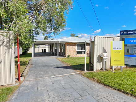 18 Greenfield Street, Eagleby 4207, QLD House Photo