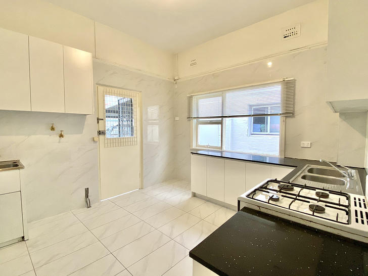 1/324 Parramatta Road, Stanmore 2048, NSW Unit Photo