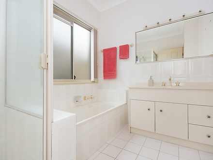 46fb3260c0ef00ba29356dcc 3233 bathroom 1604621784 thumbnail