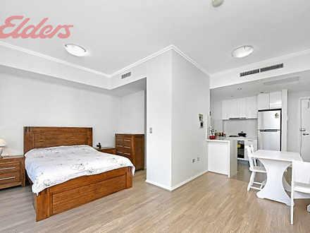 8/38 Shoreline Drive, Rhodes 2138, NSW Apartment Photo
