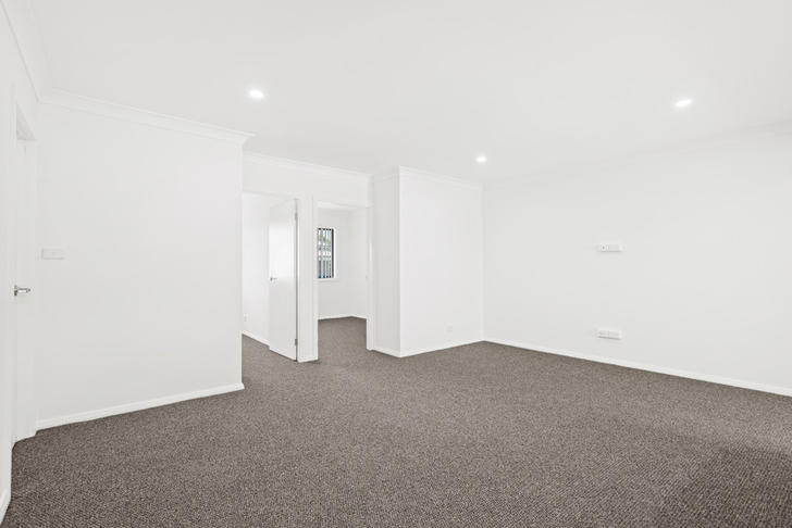 2/17 Addison Street, Shellharbour 2529, NSW House Photo