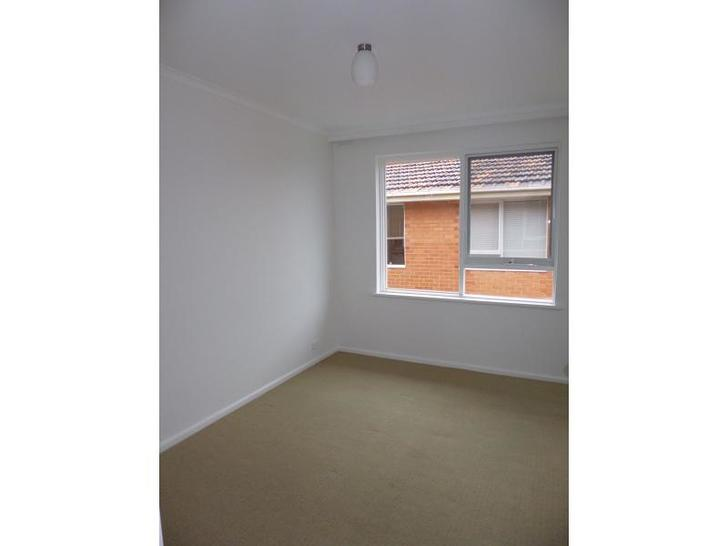 8/86 Ruskin Street, Elwood 3184, VIC Apartment Photo