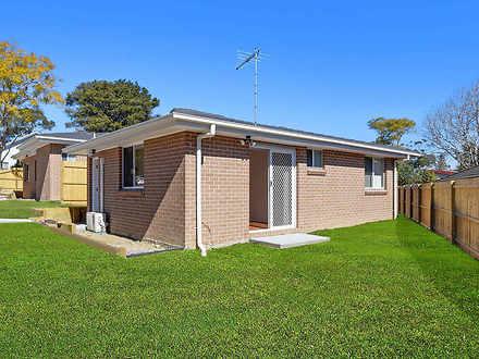 1C Hillcrest Road, Berowra 2081, NSW House Photo