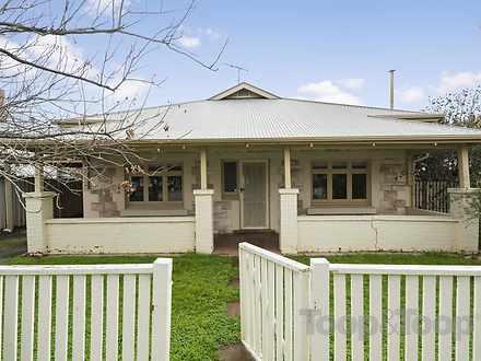 15 Breaker Street, St Morris 5068, SA House Photo