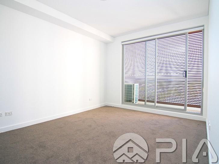 402/25 Cowper Street, Parramatta 2150, NSW Apartment Photo
