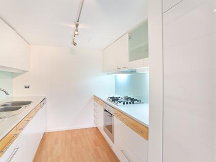 22/16 Beach Street, Curl Curl 2096, NSW Apartment Photo