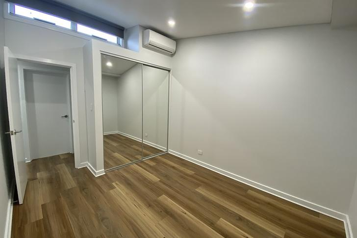 263 B Kensington Road, Kensington Park 5068, SA Apartment Photo