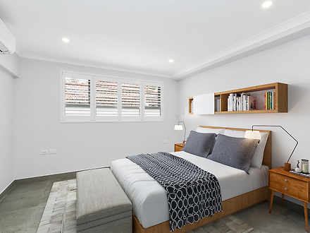 11/434 Pittwater Road, North Manly 2100, NSW Apartment Photo