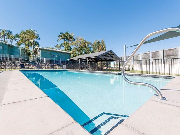 27 Holmead Road, Eight Mile Plains 4113, QLD Villa Photo