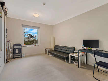 310/2 City View Road, Pennant Hills 2120, NSW Studio Photo