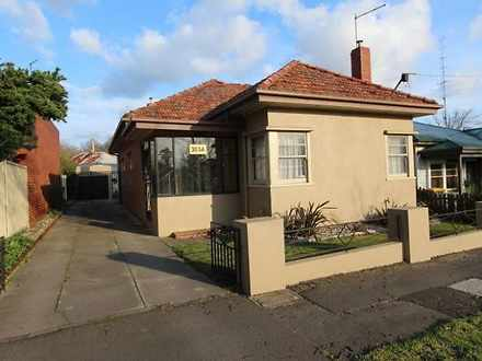 303A Skipton Street, Ballarat Central 3350, VIC House Photo