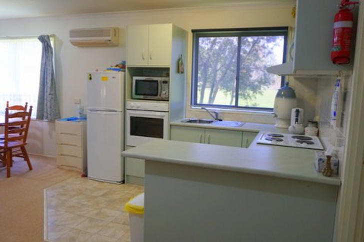 236 Taggerty Thornton Road, Taggerty 3714, VIC Unit Photo
