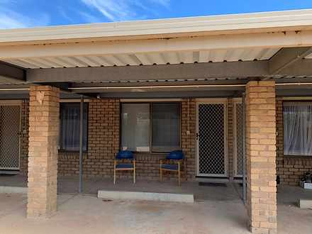 6/250 Eighth Street, Mildura 3500, VIC Unit Photo