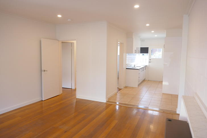 5/1-3 James Street, Mordialloc 3195, VIC Unit Photo