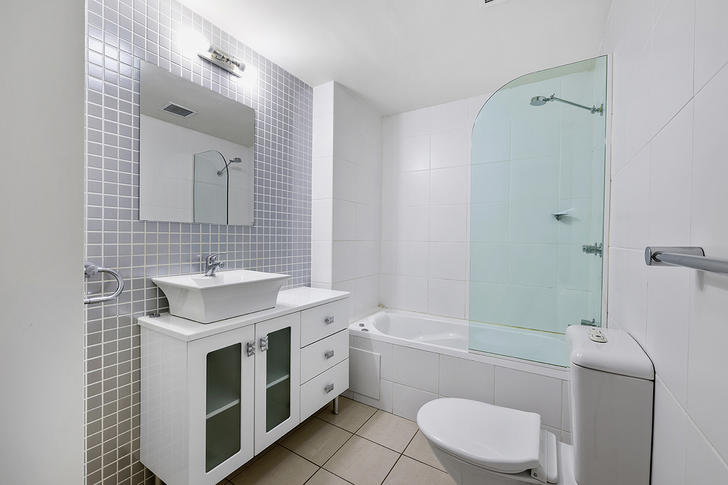 22/10 Earl Place, Potts Point 2011, NSW Apartment Photo