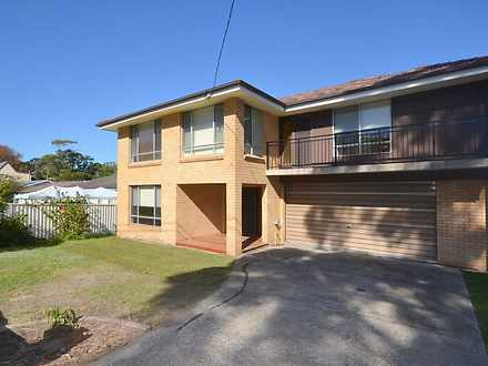 11 Bluebell Drive, Wamberal 2260, NSW House Photo