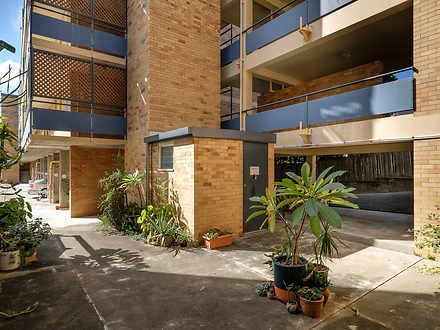 1/34 Dornoch Terrace, Highgate Hill 4101, QLD Unit Photo