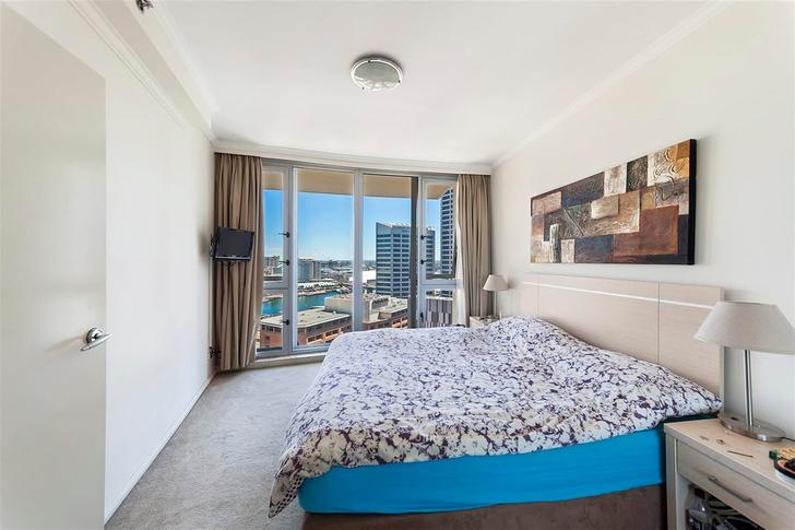 304/298 Sussex Street, Sydney 2000, NSW Apartment Photo