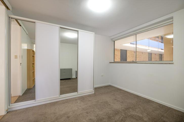 1/34 Dornoch Terrace, Highgate Hill 4101, QLD Unit Photo