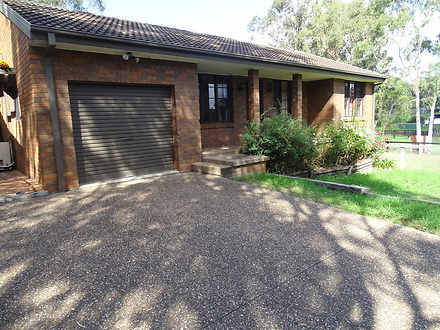 340A Old Stock Route Road, Oakville 2765, NSW Duplex_semi Photo